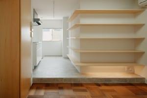 Ooi 01 apartment