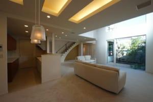 """快適と省エネを両立した高性能住宅のポイントは、""""窓""""にあり!"""