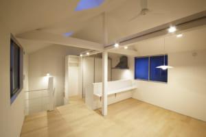 一級建築士事務所 設計工房の写真集1