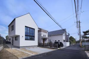 建てる前に知っておきたい!「本当に快適な家」のつくり方