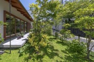 森建築設計室