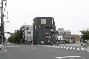 平井直樹建築設計事務所