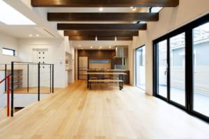 OARK一級建築士事務所