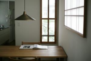 オノ・デザイン建築設計事務所