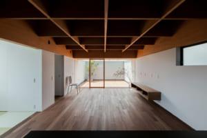 川本達也建築設計事務所