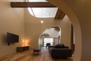 一級建築士事務所サカキアトリエ