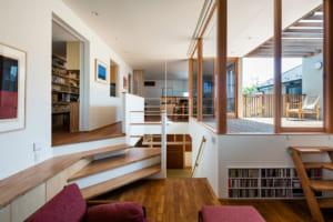 谷山建築設計室