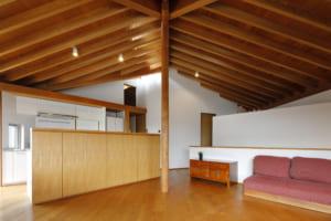 MOO空間設計室