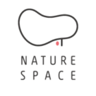 NATURE SPACE