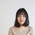 村田奈津子