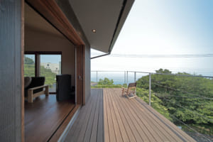 ef設計 一級建築士事務所