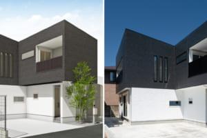 快適動線と洗練デザインに大満足。 「図面の見える化」で納得の家づくり