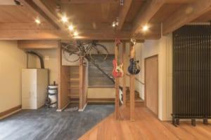 地元産木材、職人の手仕事、ZEH… 日本の家づくりが変わる