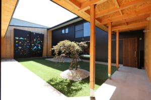 在府町の家 / house in zaifucho